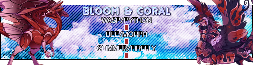bloom_coral_by_deathsshade-dchr04j.png