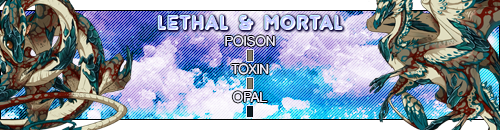 lethal_mortal_by_deathsshade-dchr24r.png