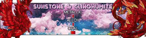 sunstone_clinohumite_by_deathsshade-dcnui3p.png
