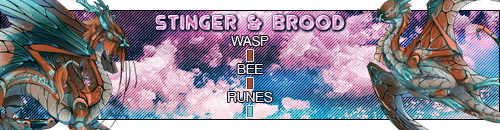 stinger_brood_by_deathsshade-dcnui7d.png
