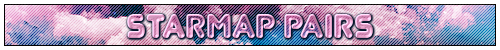 starmap_pairs_by_deathsshade-dcnui7l.png