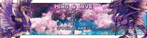 mind_hive_by_deathsshade-dcnuife.png
