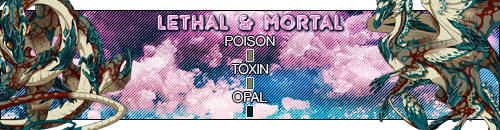 lethal_mortal_by_deathsshade-dcnuih2.png