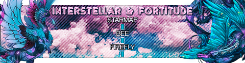 interstellar_fortitude_by_deathsshade-dcnuii6.png