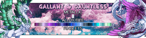 gallant_dauntless_by_deathsshade-dcnuilp.png