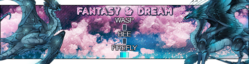 fantasy_dream_by_deathsshade-dcnuin7.png