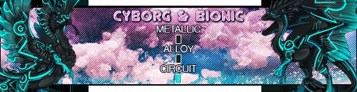 cyborg_bionic_by_deathsshade-dcnuir5.png