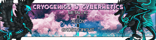cryogenics_cybernetics_by_deathsshade-dcnuirv.png