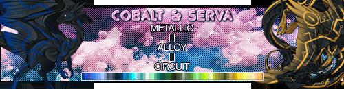 cobalt_serva_by_deathsshade-dcnuitg.png