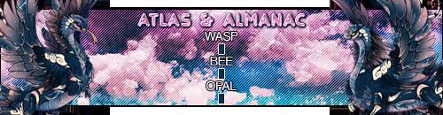 atlas_almanac_by_deathsshade-dcnul2z.png