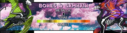 bones_samhain_by_deathsshade-dcnul81.png