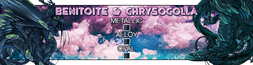 benitoite_chrysocolla_by_deathsshade-dcnum8t.png