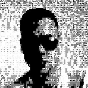 viralnexxus's Profile Picture
