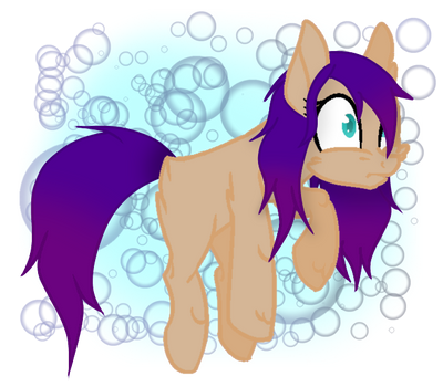 Request for PurplePudding03 by BloodyVampireKat