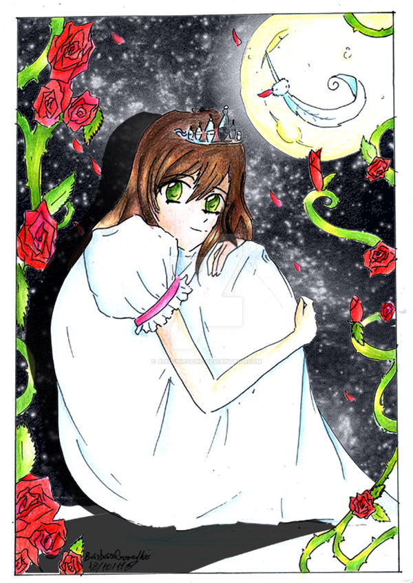Moon Chronicles_Ch1_clean by Aiko-Hirocho