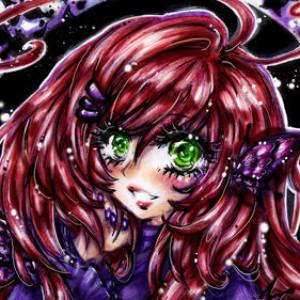 Aiko-Hirocho's Profile Picture