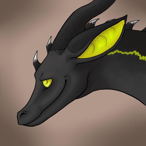 Avatar 2 Yet: Dragon Avatar 2 By Svetoch-the-Veris