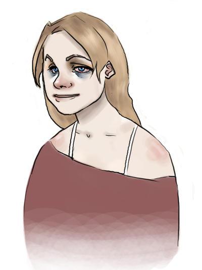 Nausicaa001's Profile Picture