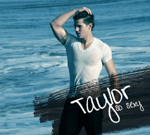 taylor launter by piccolasarina