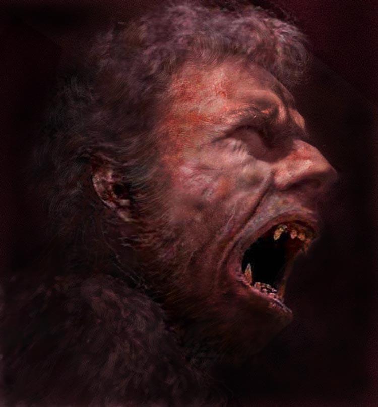 CorneliusL's Profile Picture