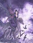 Darkwings II