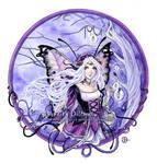 Hanger of Fairylights