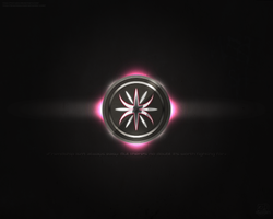 Medal #1 - Twilight Sparkle by DZ-Aladan