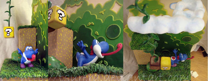 Mario World 03