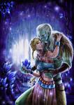 The Goblin Bride