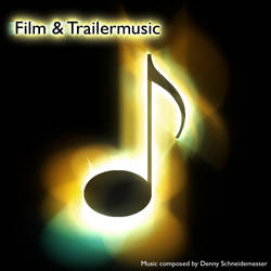 Film and Trailermusic Revised
