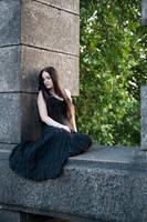 model female XXI by TF-Stock