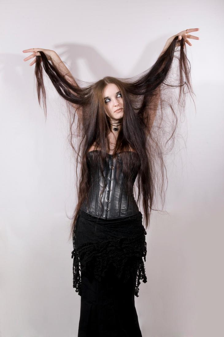 Model Female XXIII By TF-Stock On DeviantArt