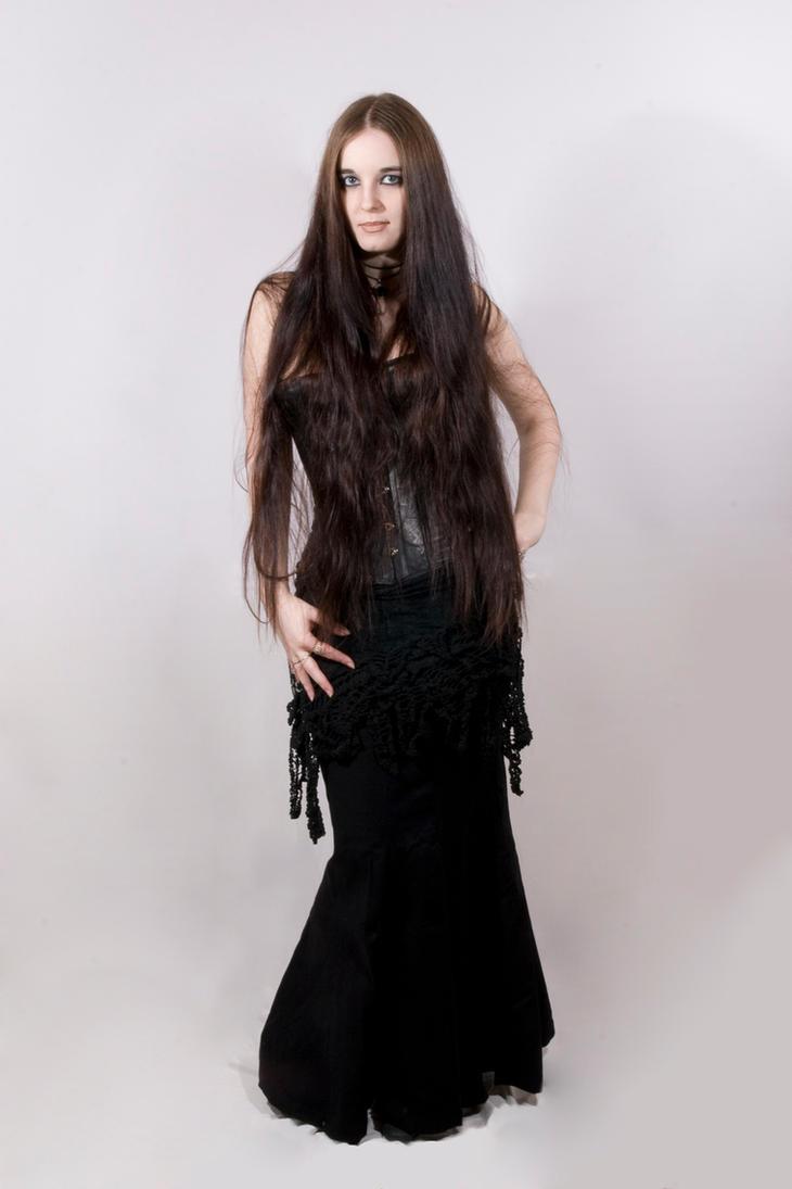 Model Female XXIV By TF-Stock On DeviantArt
