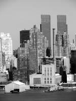Welcome To New York 06 by ISeeMyWorldInACamera