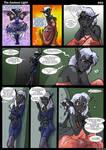 DarkestLight3