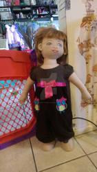 april doll
