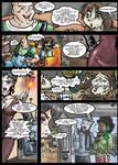 fan xmen evolution comic 004