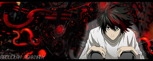 [Image: l_death_note_by_bnfsjawy-d5vukdn.png]