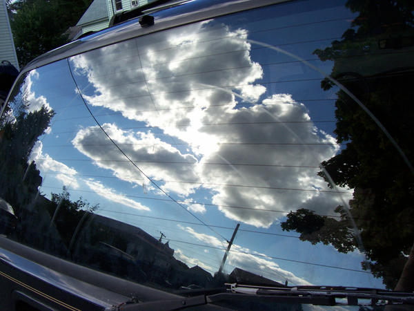 Reflection_by_HaplessCharmer.jpg