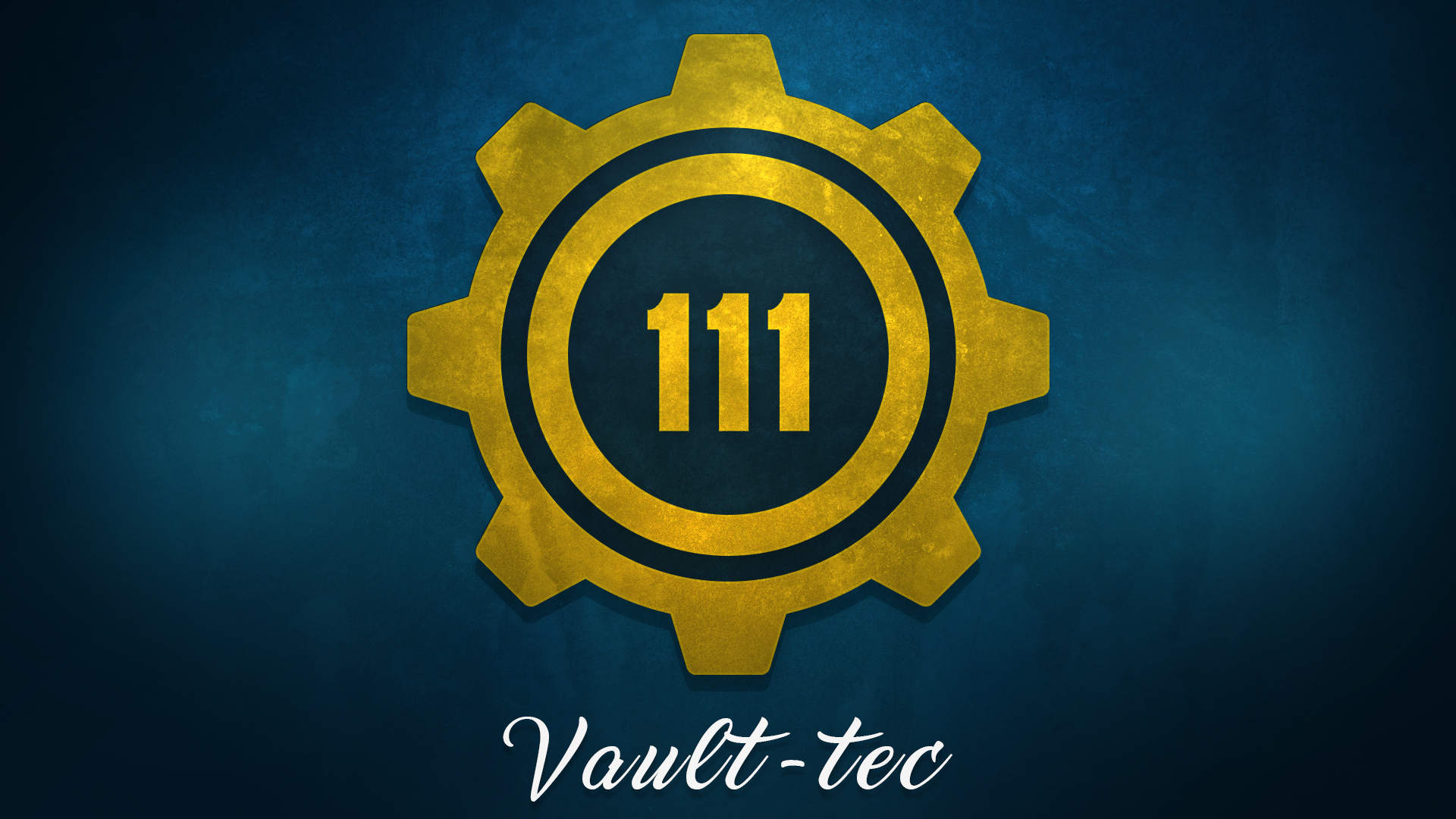 Download Vault Tec Wallpaper Gallery