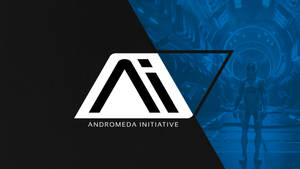 Mass Effect - Andromeda Initiative #1