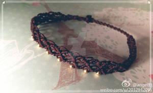 Debut~Bracelets