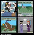 comic - edition 20