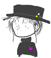 LuAzul's Profile Picture