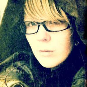 Narenlith's Profile Picture