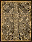 celtic cross final