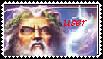 Stamp-Zeus user