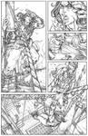 sinbad page 1
