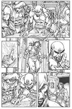 Sinbad page 2