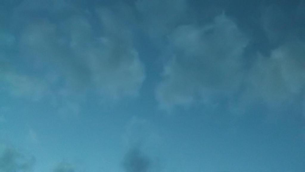 Cloud of Lovers by DeathLee28